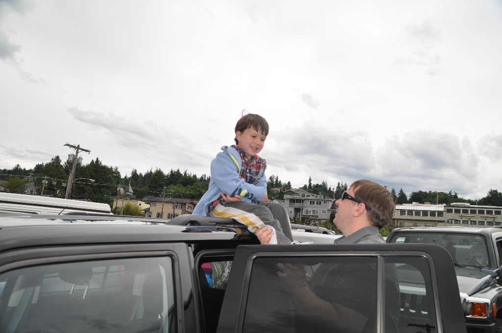 2012-06-29-SEA-Whidbey (7)