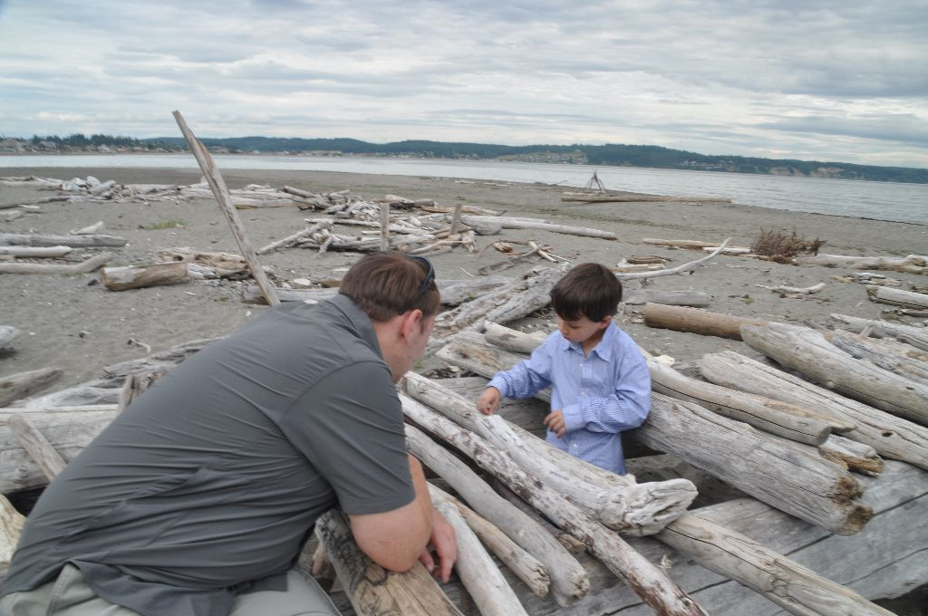 2012-06-29-Whidbey (6)