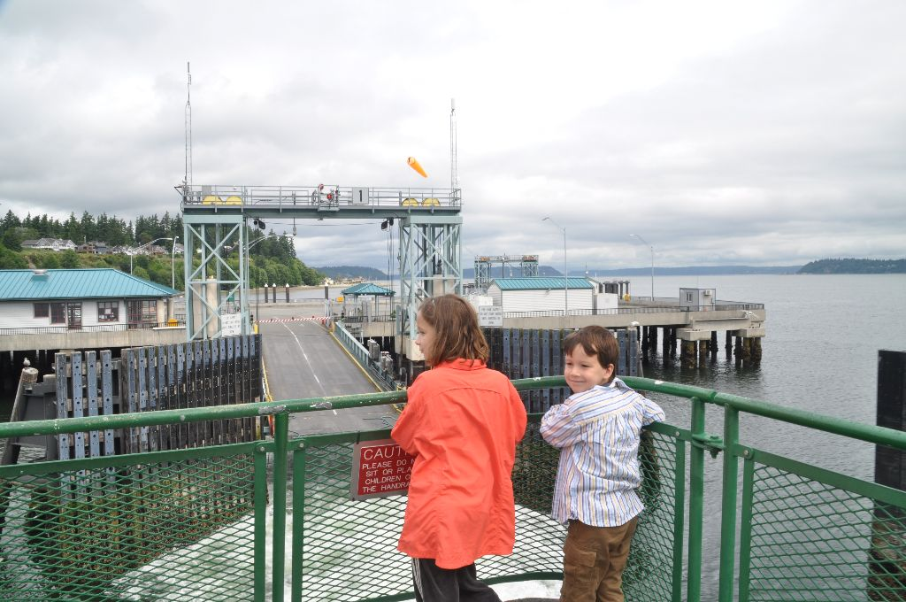 2012-06-29-SEA-Whidbey