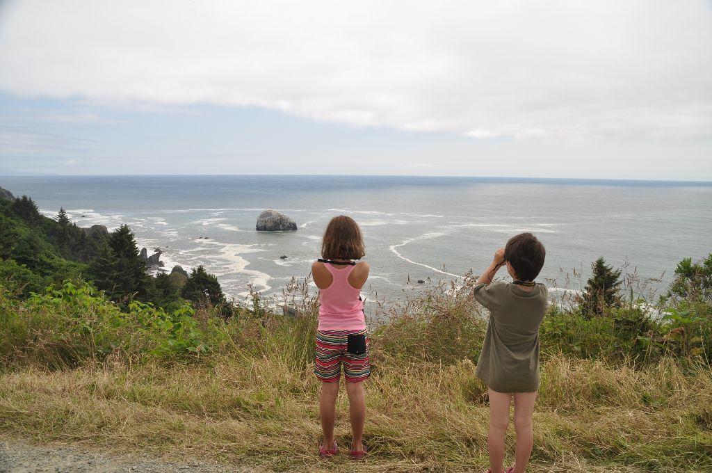 2012-07-06-CA-Coast (11)
