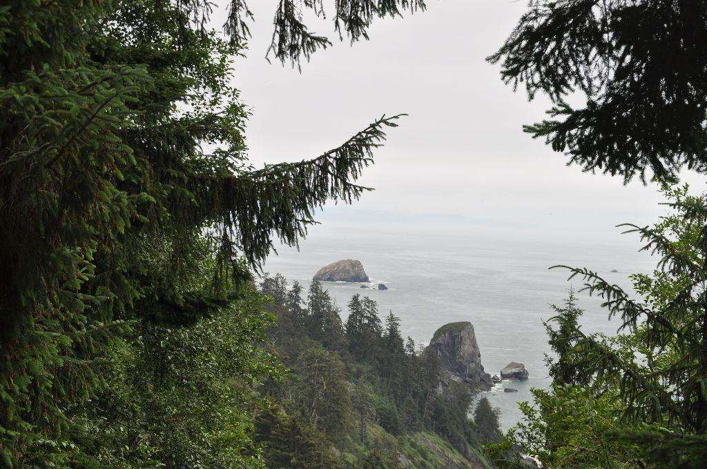 2012-07-06-CA-Coast