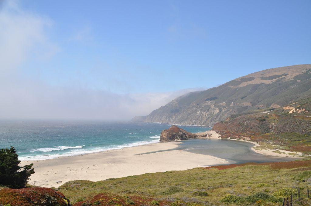 2012-07-11-CoastalLine (5)