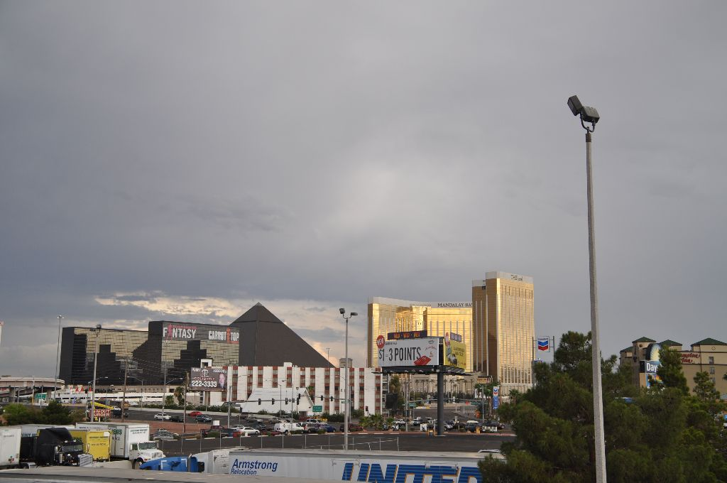 2012-07-12-14-Vegas (20)