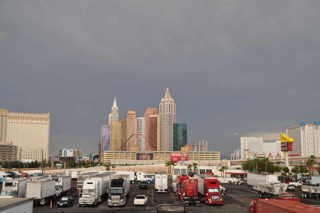 2012-07-12-14-Vegas (21)
