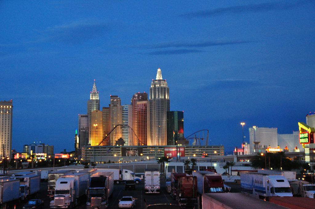 2012-07-12-14-Vegas (22)