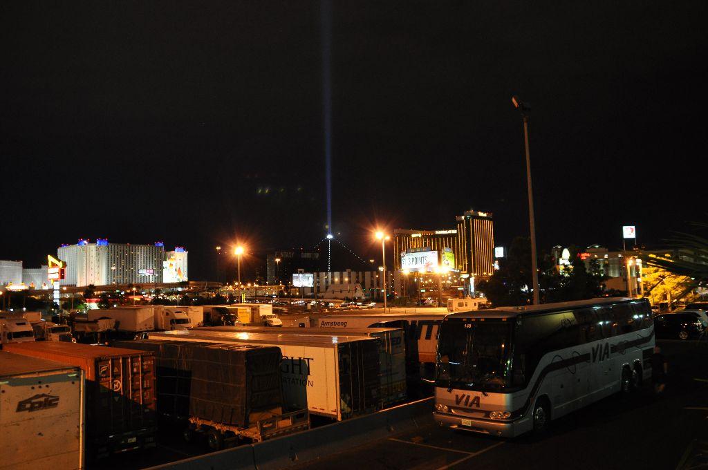 2012-07-12-14-Vegas (23)