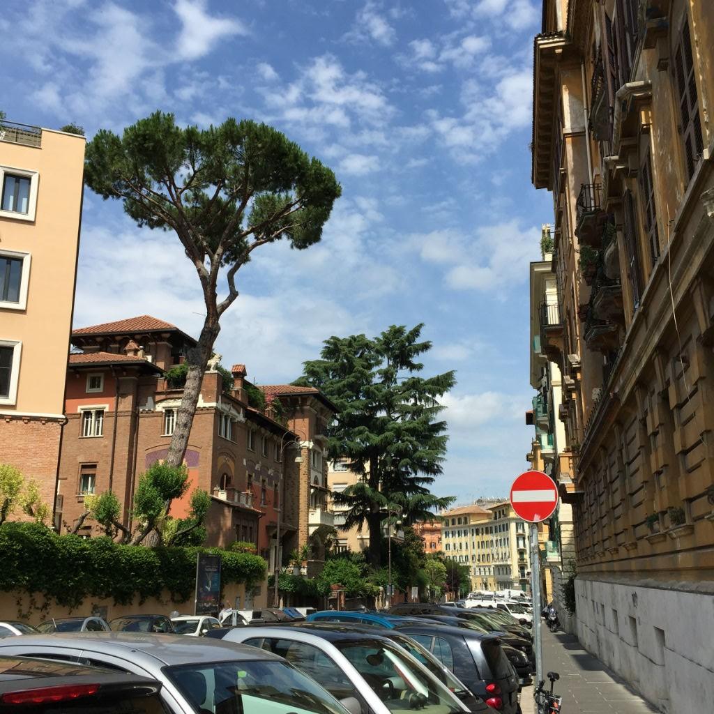 2015-06-23_Rome1