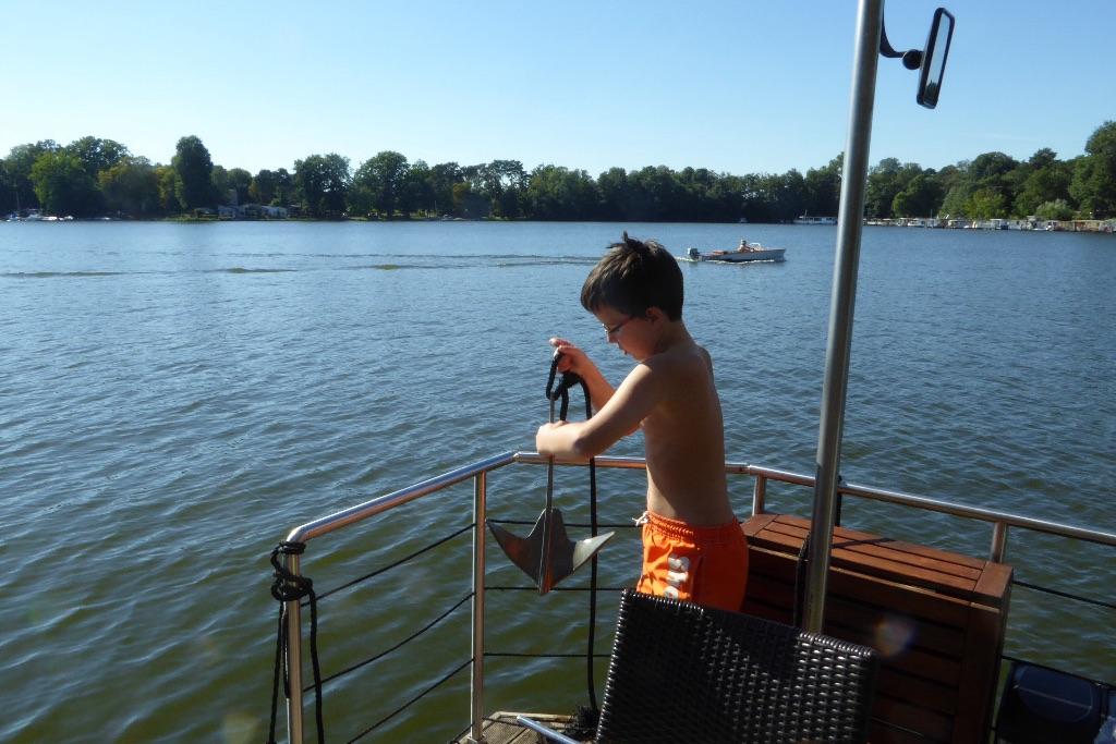 Skipper Colin 2